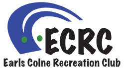 Earls Colne Recreation Club